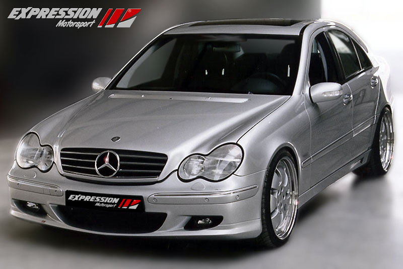 95532 Body Kits as well 95532 Body Kits further W211 moreover D560f53f65167a88 further Eebb01d20266176f. on mercedes benz w211 on auto couture