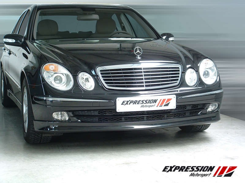 Mercedes benz w 211 best car review for Mercedes benz approved oil list