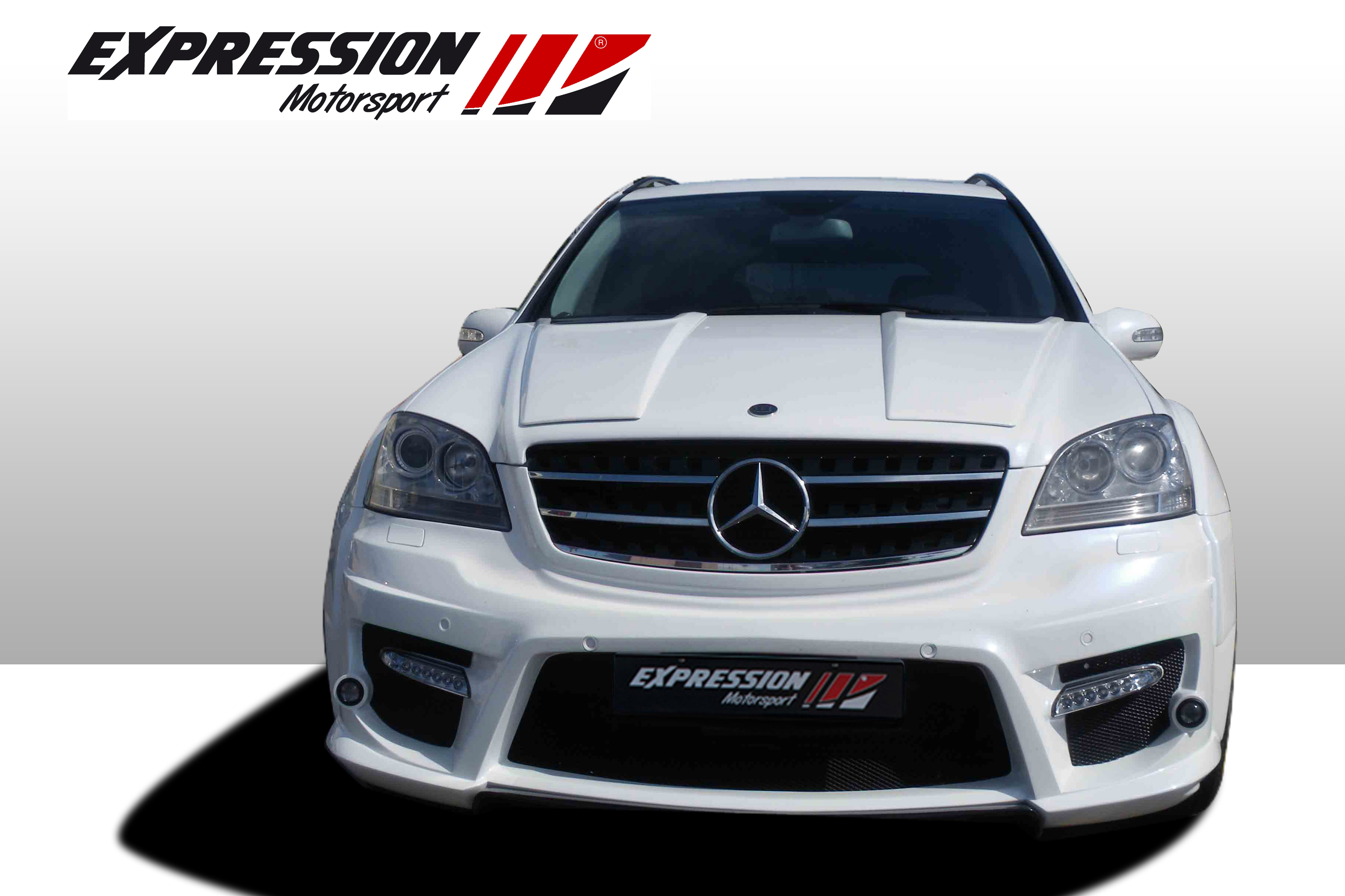 Wallpaper 7b further 42912 also N0sgt together with 32 further As 02mbc32s3. on mercedes benz amg
