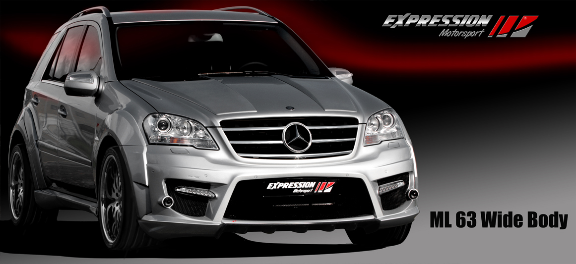 Products Ml W164 2final moreover Wallpapers 26 besides Products PORSCHE Cayenne2 furthermore Photo full in addition Products Slk R172 More2. on mercedes benz w124 e class